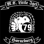 MC Little Igel - since 1979